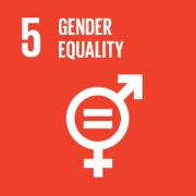SDG 5